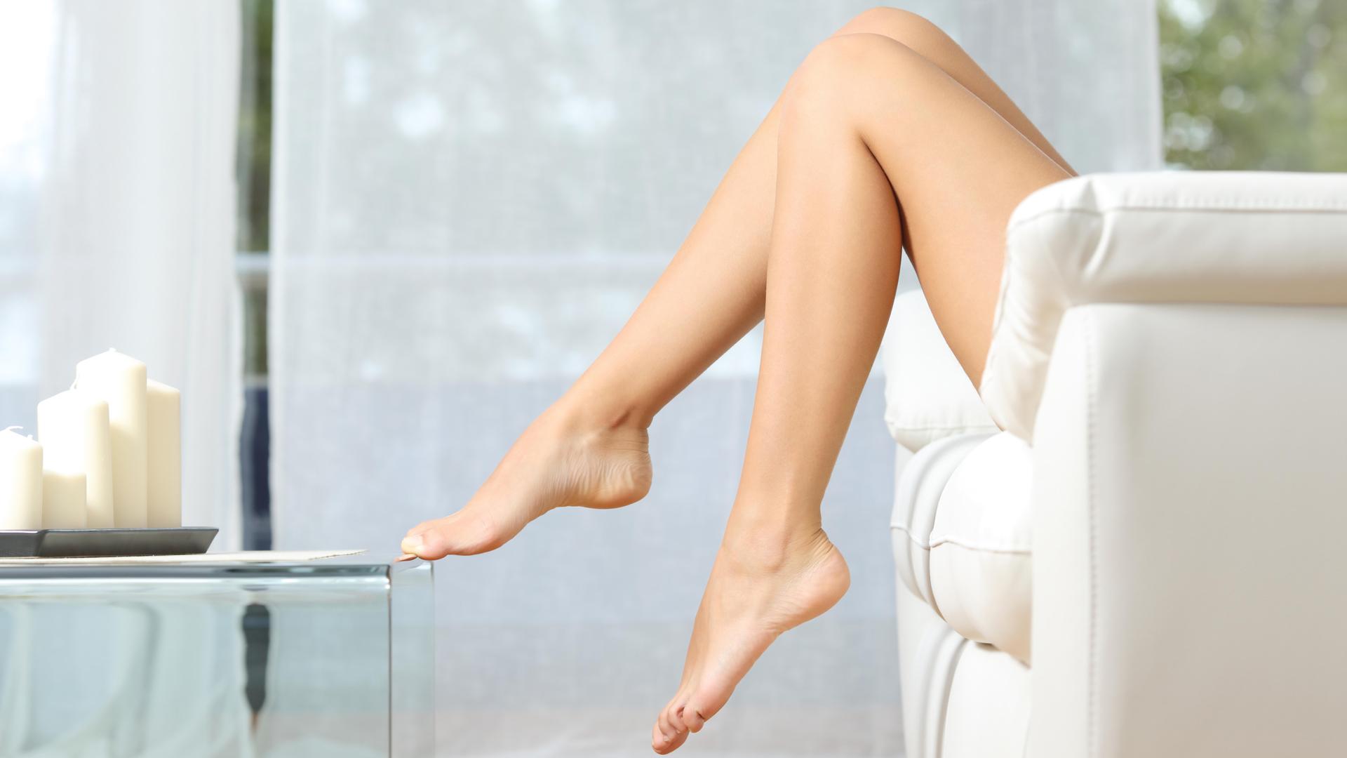 Лазерная эпиляция – быстрое и эффективное удаление волос