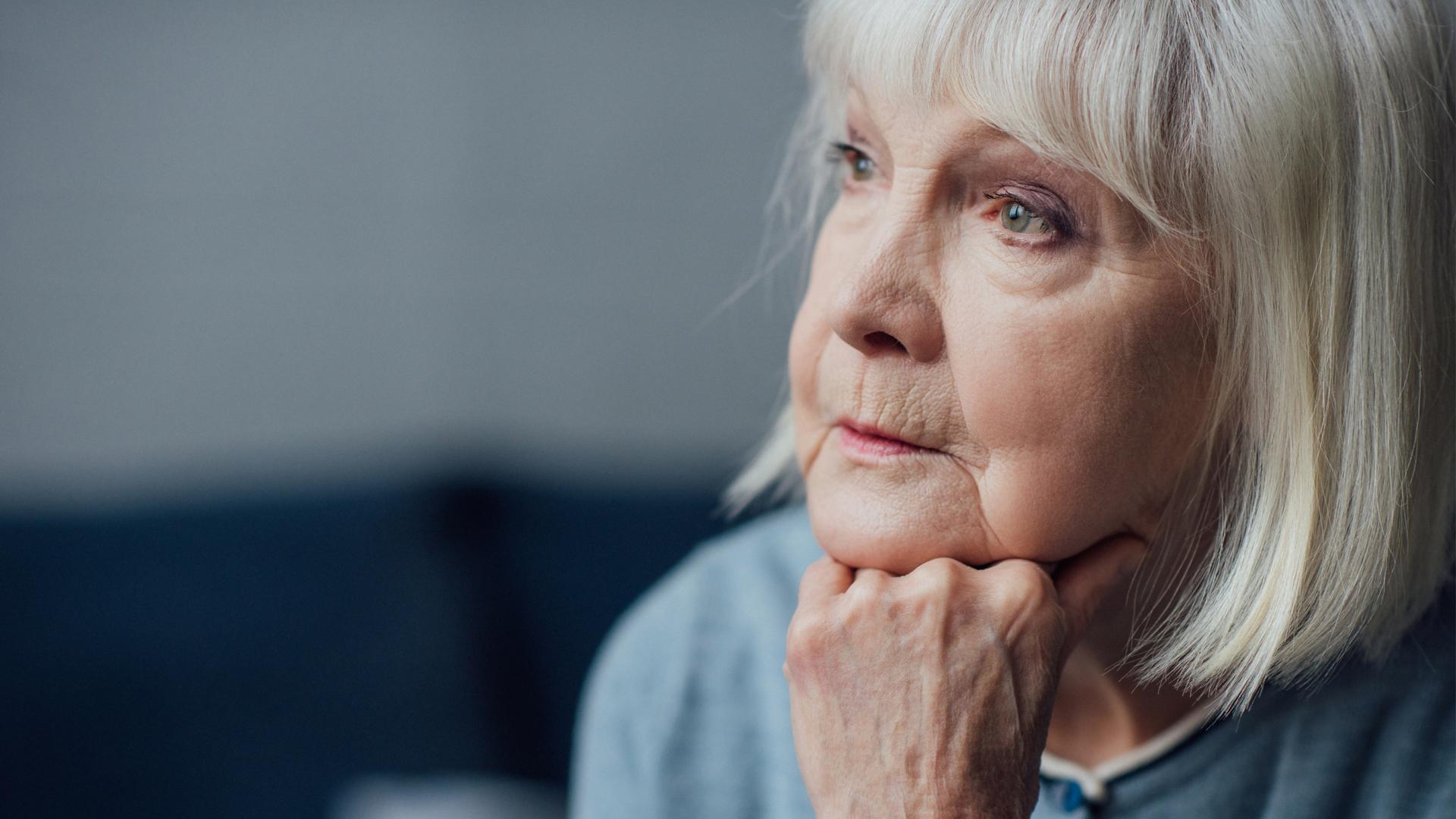 Методи лікування діафрагмальної грижі у дорослих