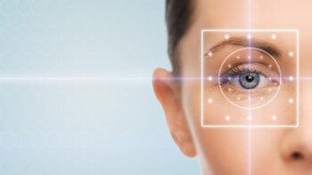 Лазерна коагуляція сітківки в сучасній офтальмології