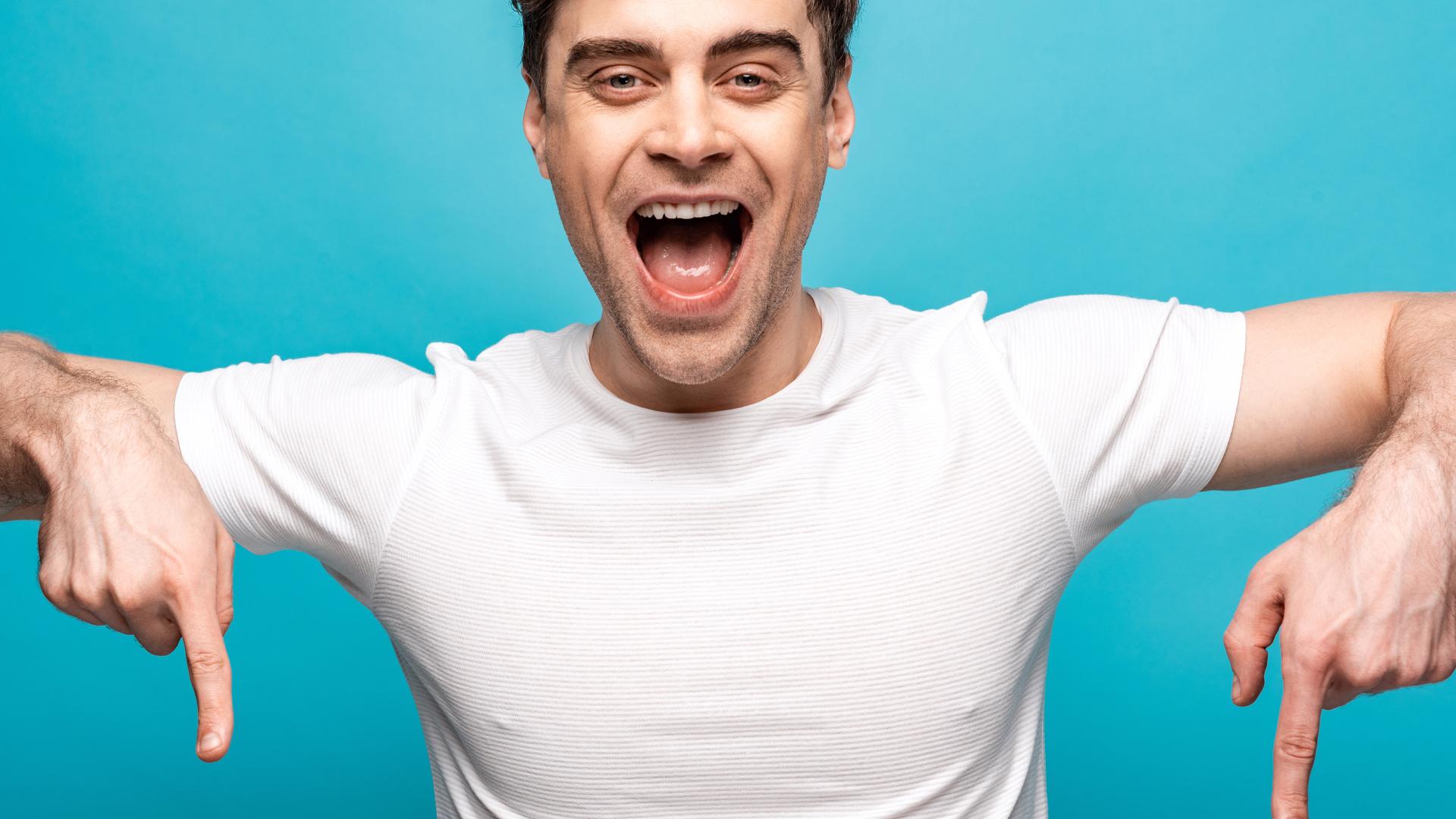 Особливості ліпосакції для чоловіків