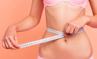 Коррекция веса-1