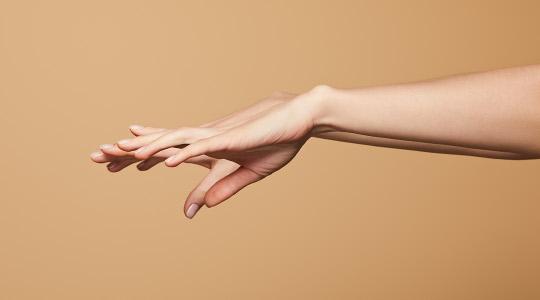 Лікування грибка нігтів (оніхомікоз)
